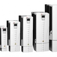 ABB INVERTER ,ACS550  read more 0