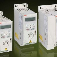 ABB INVERTER ,ACS150  read more 0