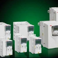 ABB INVERTER ,ACS355  read more 0