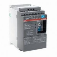ABB SOFT START ,PSS  read more 0