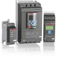 ABB SOFT START ,PSE  read more 0